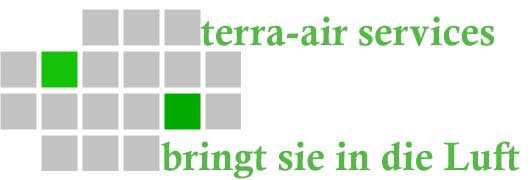 Terra Air Services